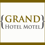 Grand Hotel Motel - Accommodation Mermaid Beach