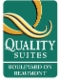 Quality Suites - Boulevard On Beaumont - Accommodation Mermaid Beach