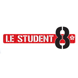 Le Student 8 - Accommodation Mermaid Beach