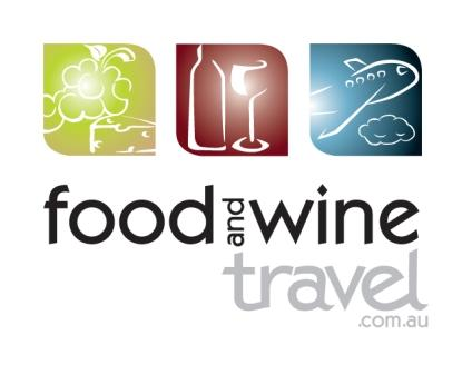 Food and Wine Travel
