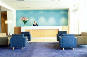 Rydges North Melbourne Hotel - Accommodation Mermaid Beach