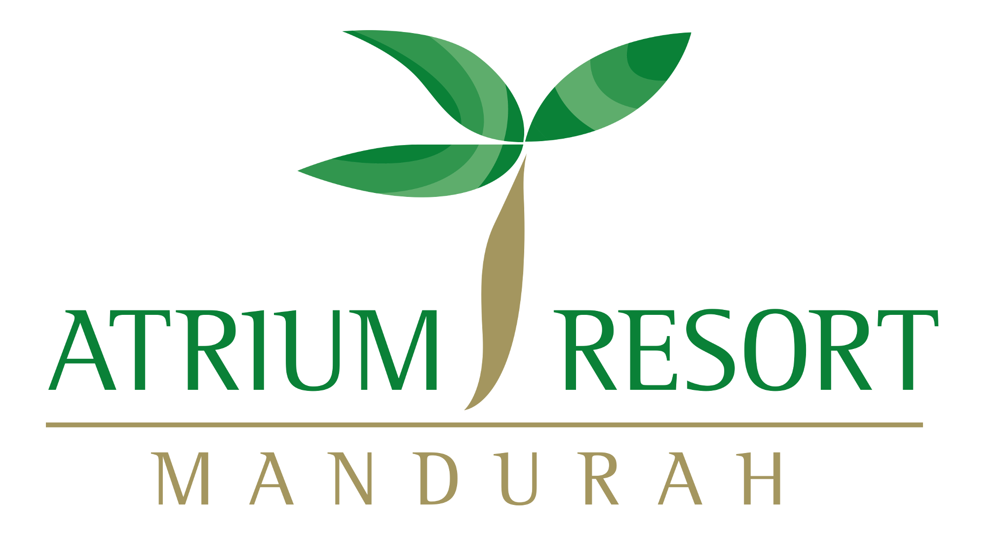 Atrium Resort Hotel Mandurah - Accommodation Mermaid Beach