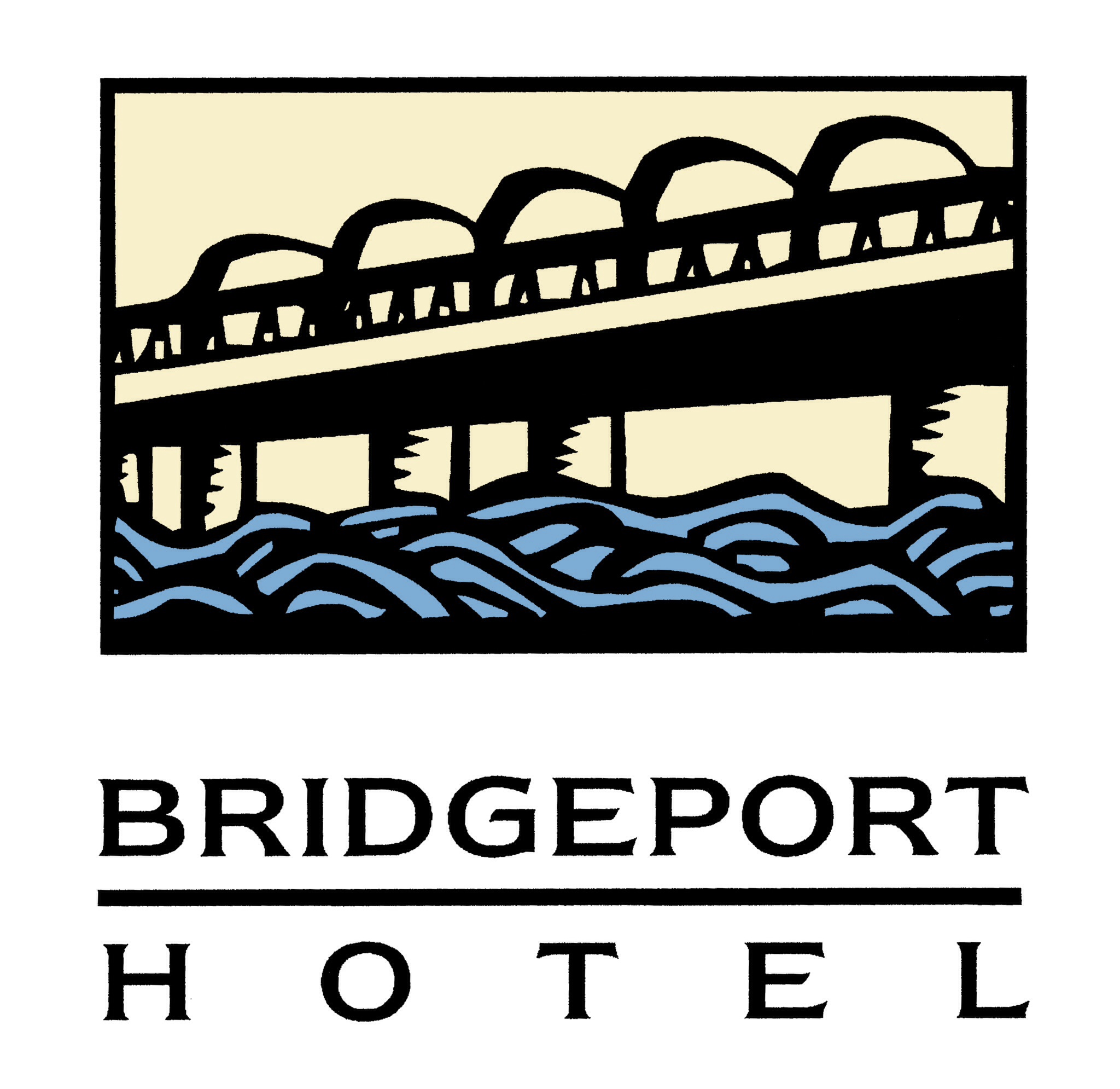 Bridgeport Hotel - Accommodation Mermaid Beach