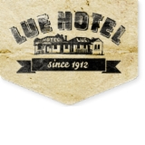 Lue Hotel - Accommodation Mermaid Beach