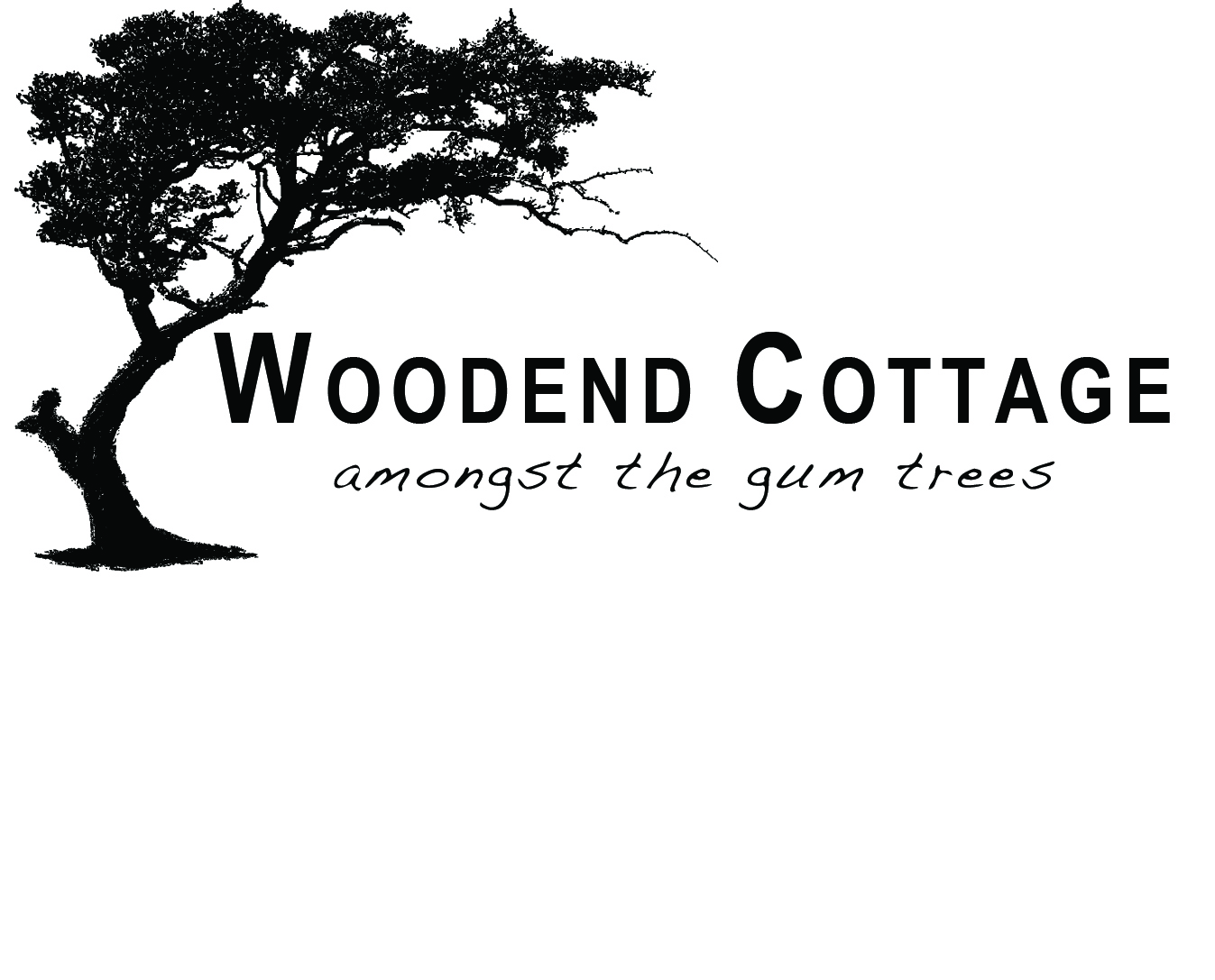 Woodend Cottage
