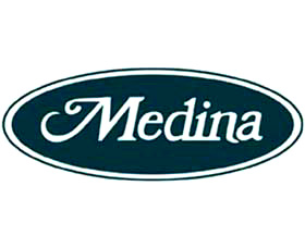 Medina Executive - Accommodation Mermaid Beach