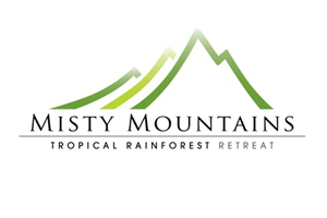 Misty Mountains Tropical Rainforest Retreat - Accommodation Mermaid Beach