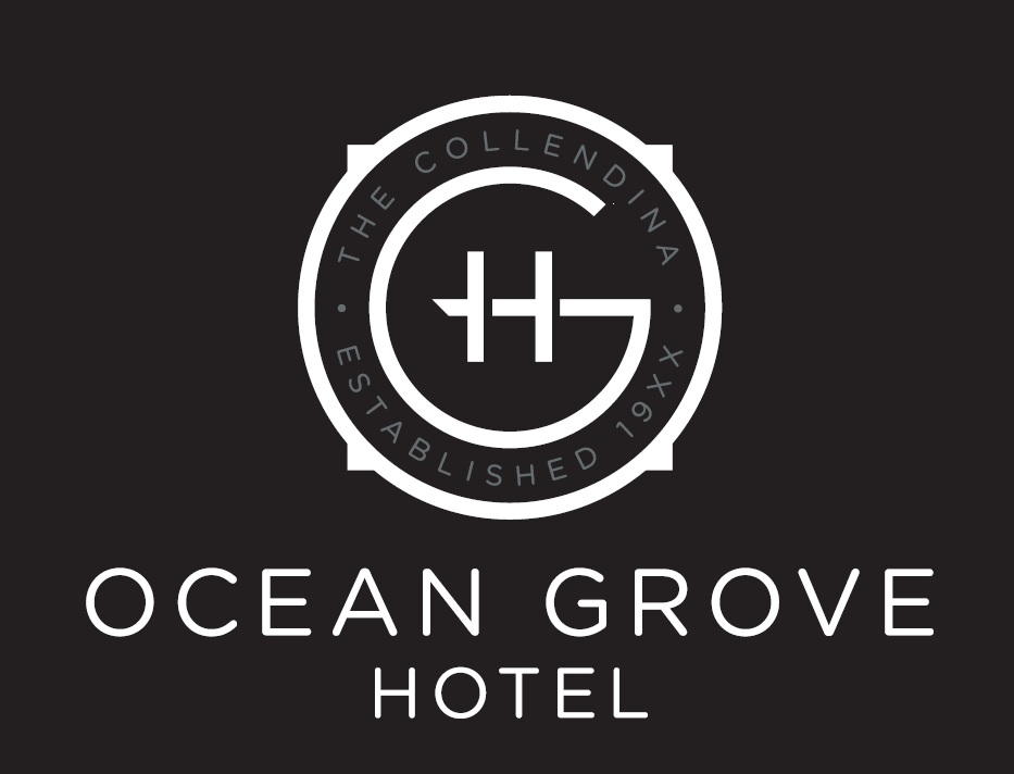 Ocean Grove Hotel - Accommodation Mermaid Beach