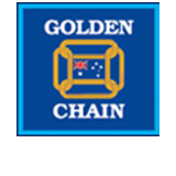 Golden Chain Forrest Hotel amp Apartments - Accommodation Mermaid Beach