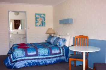 Colonial Inn Tamworth - Accommodation Mermaid Beach