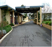 Motel Traralgon - Accommodation Mermaid Beach