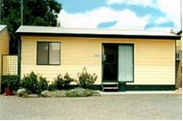 Murray Bridge Oval Cabin And Caravan Park - Accommodation Mermaid Beach
