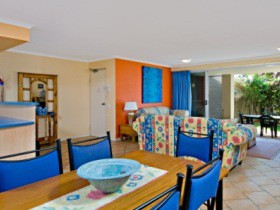 Horizon At Peregian - Accommodation Mermaid Beach