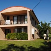 Reef Links Serviced Apartment - Accommodation Mermaid Beach