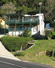 Tascott Heights Gosford - Accommodation Mermaid Beach
