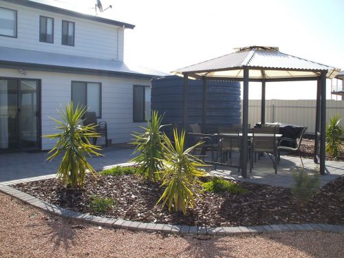 The Harbour View at North Shores Wallaroo - Accommodation Mermaid Beach