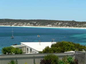 Fareview Beach House - Accommodation Mermaid Beach