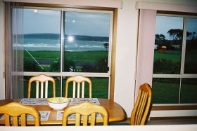 Emu Bay Sea Breeze - Accommodation Mermaid Beach