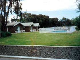 Highview Holiday Village - Accommodation Mermaid Beach