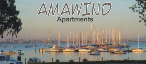 Amawind Apartments Pty Ltd - Accommodation Mermaid Beach