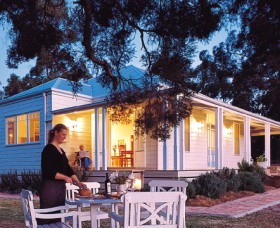 Lillians On Lovedale - Accommodation Mermaid Beach