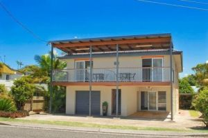 Seascape Apartments - Accommodation Mermaid Beach