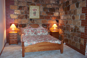 Endilloe Lodge Bed And Breakfast - Accommodation Mermaid Beach