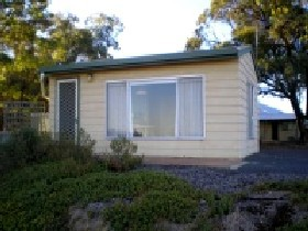 Blue Gum Retreat - Accommodation Mermaid Beach