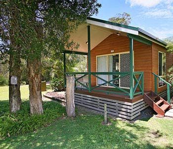 Gateway Lifestyle Lorikeet - Accommodation Mermaid Beach
