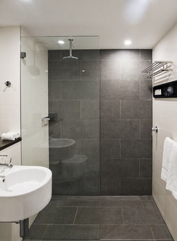 Ovolo 1888 Darling Harbour - Accommodation Mermaid Beach
