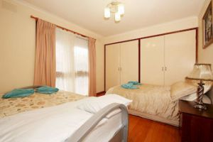 40 Thames Holiday Unit - Accommodation Mermaid Beach