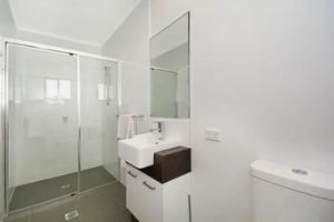 Cooroy Luxury Motel Apartments Noosa - Accommodation Mermaid Beach
