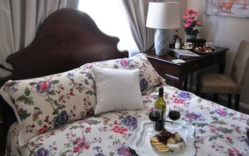 Meurants Manor Bed and Breakfast - Accommodation Mermaid Beach