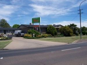 Motabelle Holiday Units - Accommodation Mermaid Beach