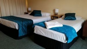 Motel in Nambour - Accommodation Mermaid Beach