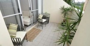 Camperdown 517 MIS Furnished Apartment - Accommodation Mermaid Beach