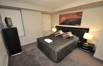 North Sydney 2207 Ber Furnished Apartment