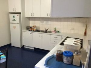 22 Travellers Accommodation - Hostel - Accommodation Mermaid Beach