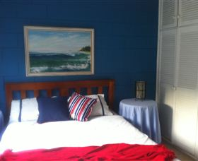 Orford OceanView Accommodation - Accommodation Mermaid Beach