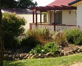 Belle Cottage - Accommodation Mermaid Beach