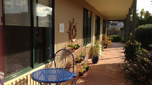 Bells By The Beach Holiday House Ocean Grove - Accommodation Mermaid Beach