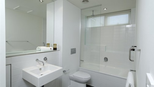 Punthill Apartment Hotels - Williamstown - Accommodation Mermaid Beach