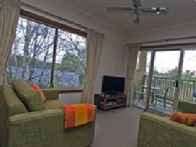 Amble at Hahndorf - Amble Over - Accommodation Mermaid Beach