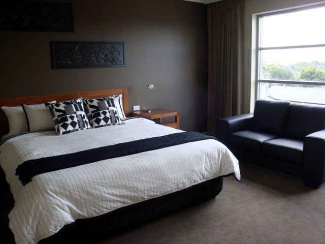 Bridges on Argyle Motel  Serviced Apartments - Accommodation Mermaid Beach
