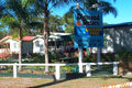 Diamond Waters Caravan Park