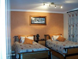 Elm Cottage - Tumut - Accommodation Mermaid Beach