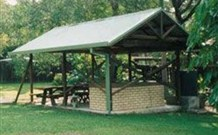Woombah Woods Caravan Park - Accommodation Mermaid Beach