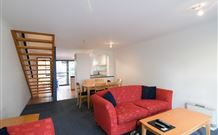 Avoca Beach Hotel and Resort - Accommodation Mermaid Beach