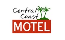 Central Coast Motel - Wyong - Accommodation Mermaid Beach