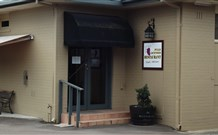 Country Motor Inn Singleton - Singleton - Accommodation Mermaid Beach